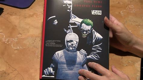 libro dark night a true dark night a true batman story youtube