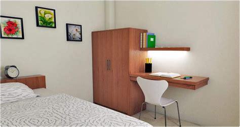 desain tembok kamar kos 16 ide dekorasi dan menata kamar kost makin keren 2018