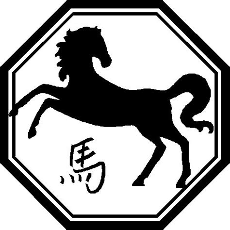 lady j s psychic astrology zone chinese horse astrology