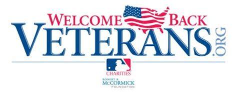 welcome back veterans family resilience center