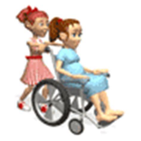 imagenes gif botones muchografico graficos gratis fuentes gifs animados