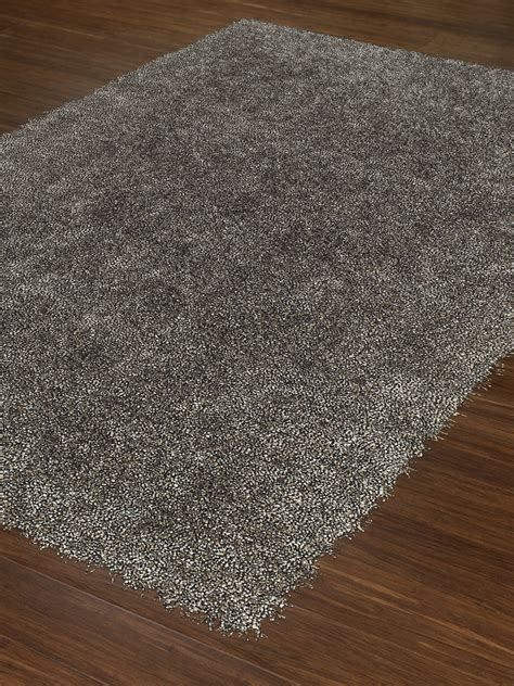 Grey Rugs by Dalyn Belize Bz100 Grey Area Rug Payless Rugs Belize