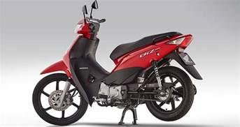 Moto Honda Precios Motos Honda Nuevas Ecuador