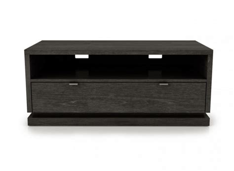 move 2 modern tv stand by up huppe 3 312 00 tv stands modern tv stand otello by huppe tv stands