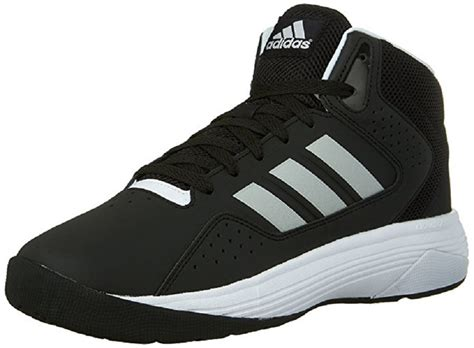 adidas basketball shoes womens 12 best basketball shoes 2018 great style and performance