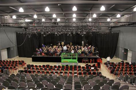 pavillon hannover bild 4 aus beitrag neujahrskonzerte des modern sound s
