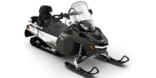 2014 ski doo expedition le e tec 600 h.o. reviews, prices