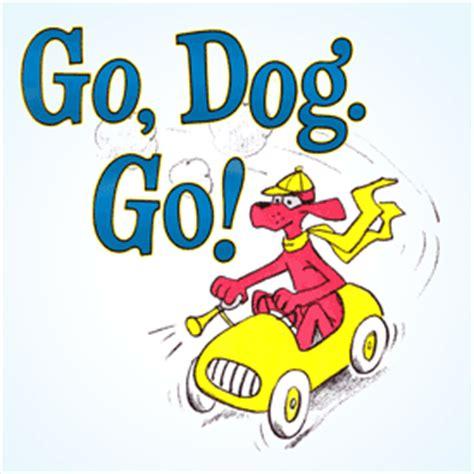 go dogs go happy anniversary godoggo forums