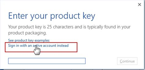 microsoft office 365 product key generator crack download