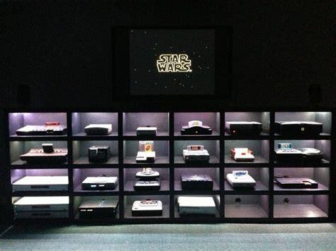Small Bedroom Ideas For Boys une chambre d 233 di 233 e aux consoles