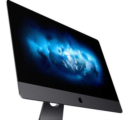kouta chat pro 10gb buy imac pro apple