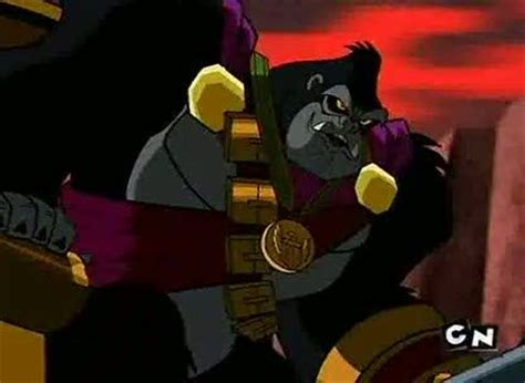 watch batman: the brave and the bold season 1 episode 22