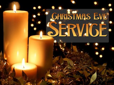 Images Of Christmas Eve Worship | mcdermot ave baptist church christmas eve worship