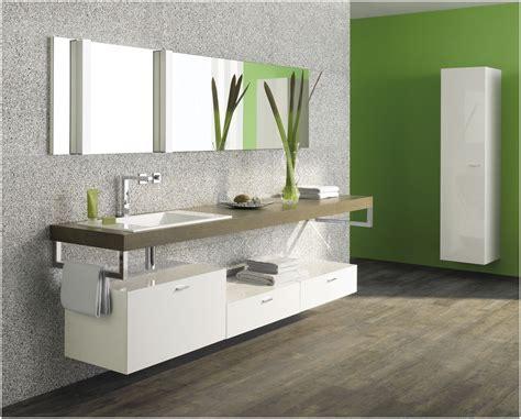 open bathroom shelves shelves furniture vanity shelf bathroom diy open shelving