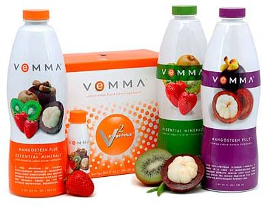 energy drink pyramid scheme the liquid power