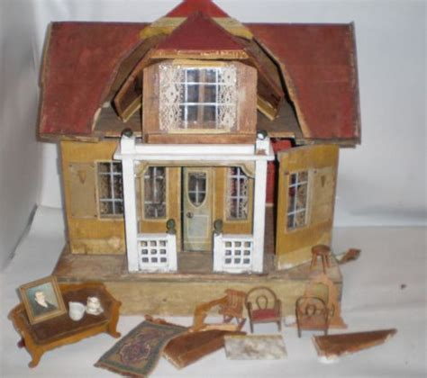 dolls house repairs 3872 best its a small world images on pinterest