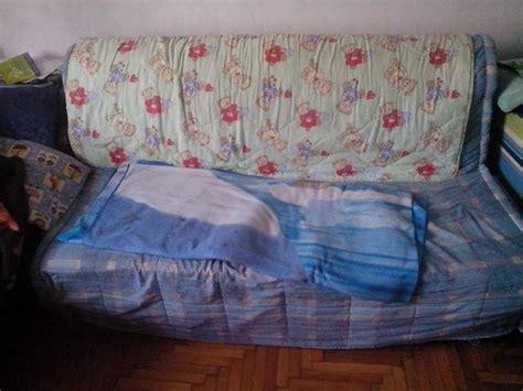 cerco divano in regalo divano letto regalo a castelcucco kijiji annunci di ebay
