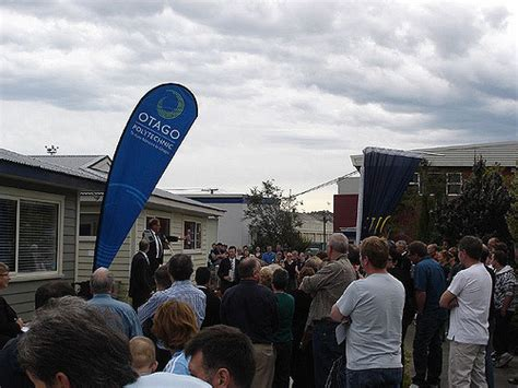boat repossession auctions australia property auctions auction finder