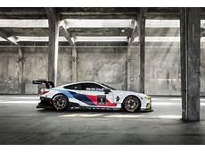 BMW New Cars 2018 5 Series