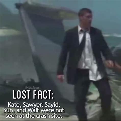 Lost Memes Tv - best 25 lost memes ideas on pinterest lost charlie
