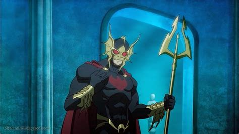 download movie justice league throne of atlantis aquaman surfaces in 25 justice league throne of atlantis