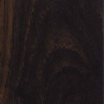 armstrong natural creations arbor art ember wood