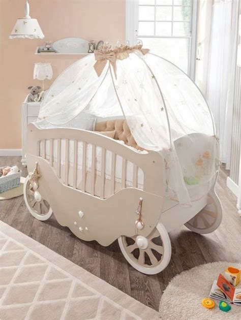 38 Canopy Cribs Perfect For Your Precious Baby Ritely Canopy For Baby Crib