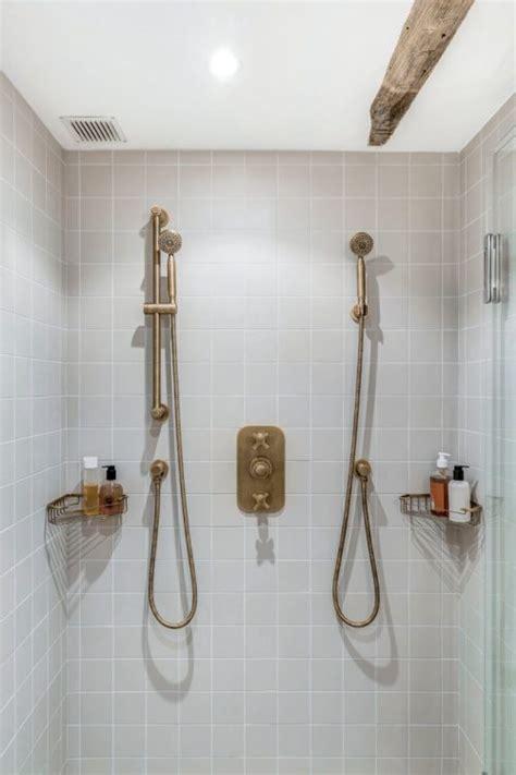 vintage badkamerl vintage badkamer archives badkamers voorbeelden