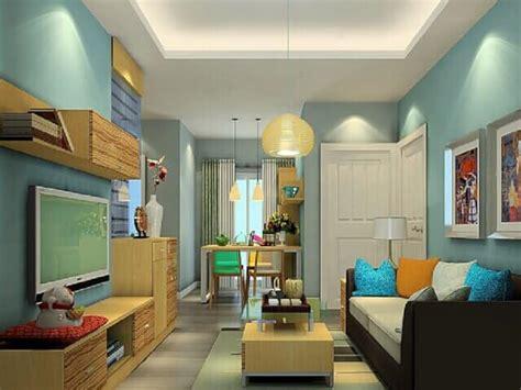 warna cat rumah minimalis modern terbaru