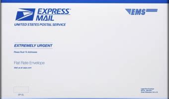 us postal shipping information   aims pack & ship store