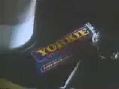yorkie bar advert yorkie bar tv ad 1970s