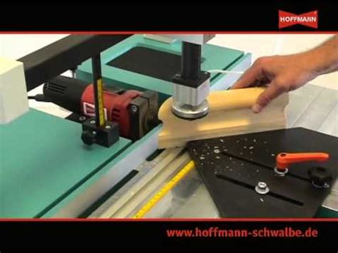 jj smith woodworking hoffman mu2 p jj smith woodworking machinery ltd