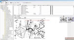 terex crane wiring diagram get wiring diagram free