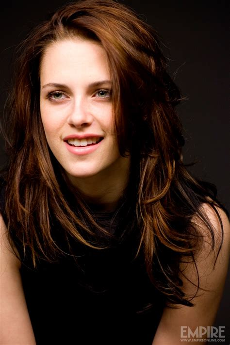 biography of kristen stewart kristen stewart biography kristen stewart s famous quotes