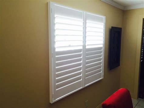 tilt shutter vinyl 1000 images about shutters on patio