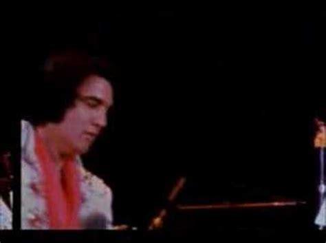 elvis presley biography in spanish elvis presley never been to spain elvis on tour 1972