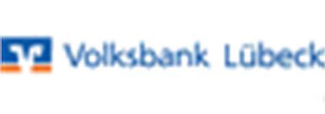 ikano bank kontoauszug warnungen vor banken