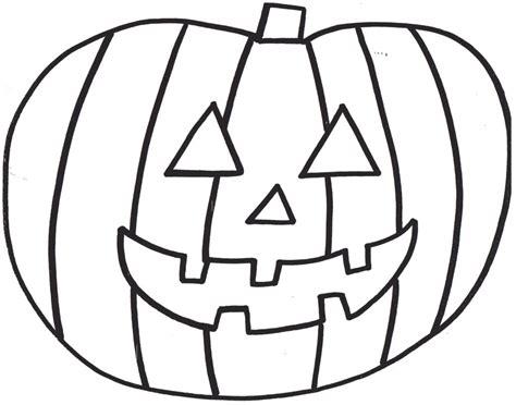 little pumpkin coloring pages pumpkins coloring pages little pumpkins coloring page