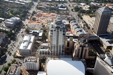 johannesburg city guide discount  cheap airline