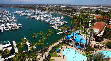 san diego international boat show returns june 16 19 - San Diego International Boat Show