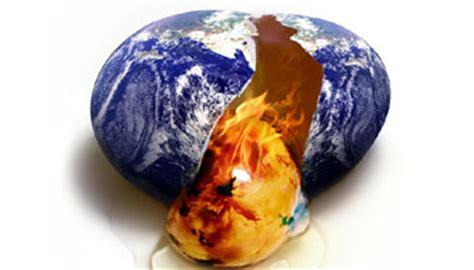 Wie Sieht Die Erde Innen Aus Wissen 24 Org