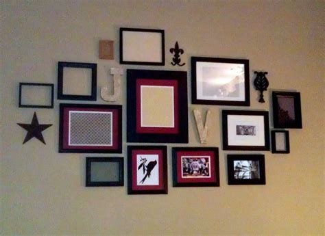 wall arrangements picture wall arrangement collage wall home