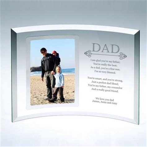 engravable gifts canada personalized s day gifts desk plaques clocks more