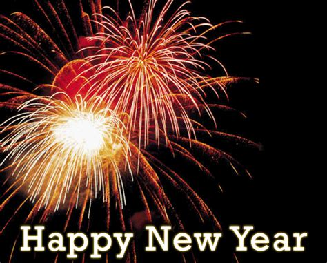 new year by cassidy happy new year 2012 orlagh cassidy s official news page