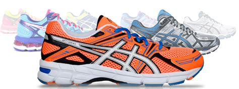 best running the best running shoe with the shoe finder asics us