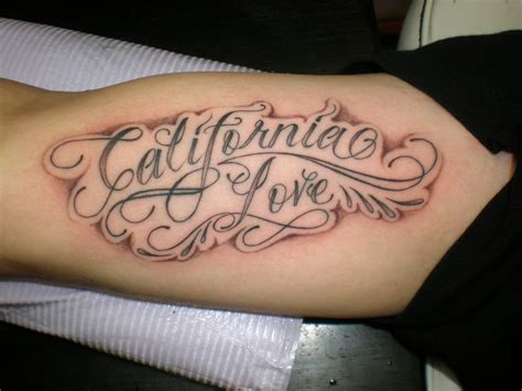 unique love tattoos for couples unique designs for couples for arm