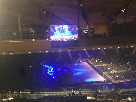 msg section 222 madison square garden section 222 concert seating