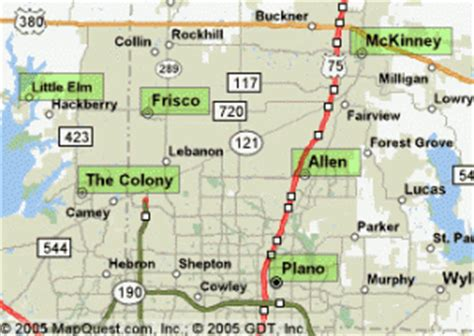 allen texas zip code map service areas frisco lawn maintenance allen lawn care services