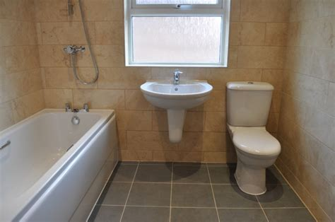bathrooms direct builders in colchester footingsdirect co uk