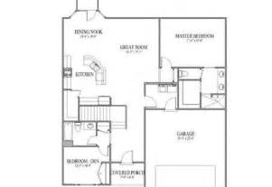 small open floor plan ideas stairs layout drawing how to draw floor plans online ny